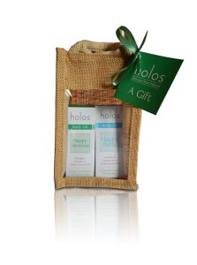 Happy Momma & Baby Gift by Holos.ie