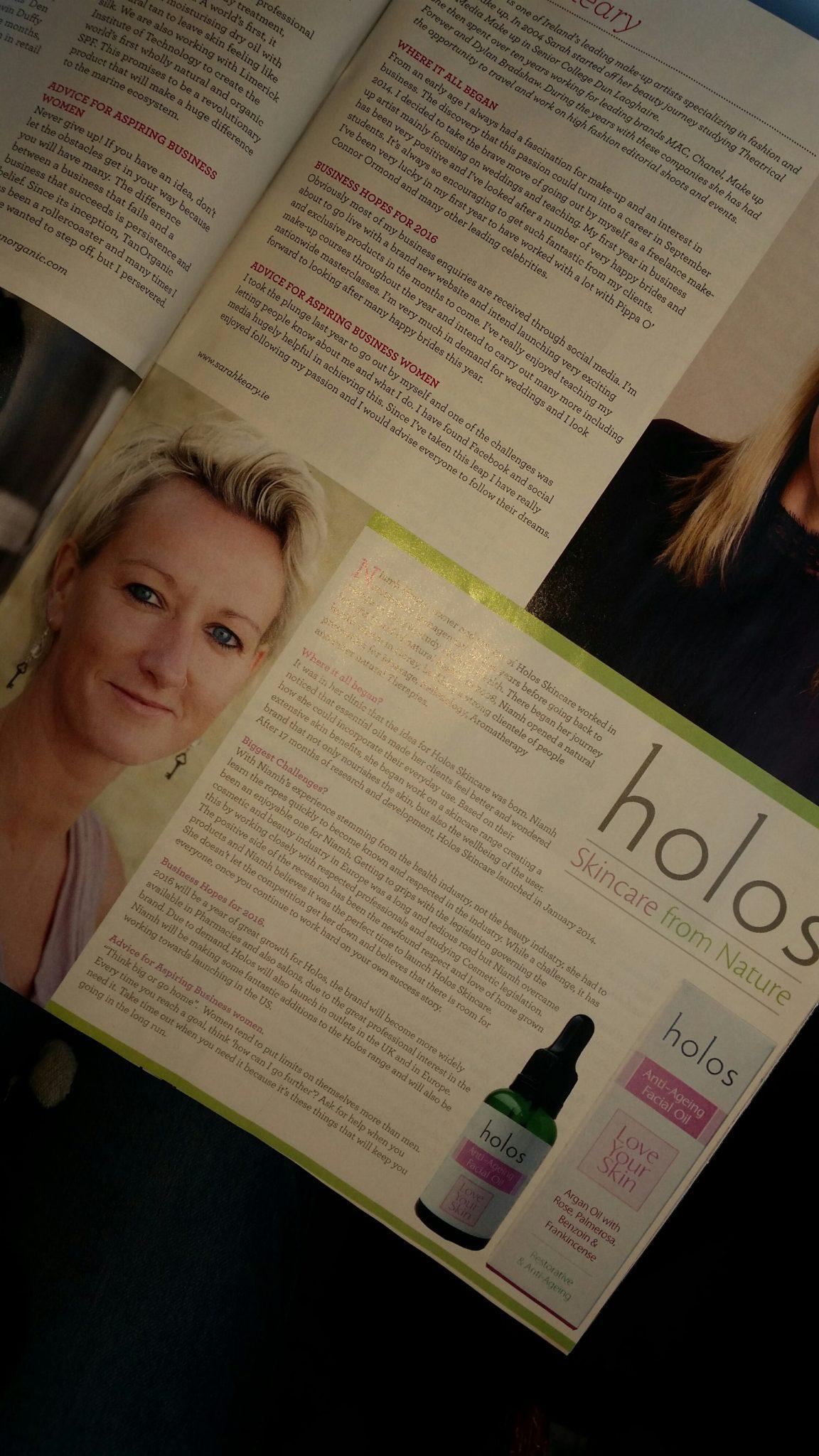 Rsvp magazine ireland online dating 1