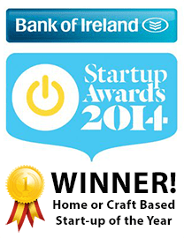 bank-of-ireland-start-up-awards
