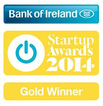 boi-startup-awards