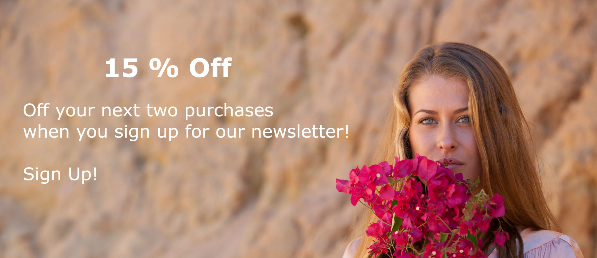 15%-off-your-next-two-purchases-when-you-sign-up-for-our-newsletter