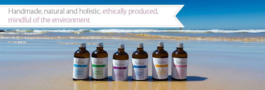 holos-handmade-natural-and-holistic-ethical-mindful-of-the-environment