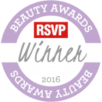 beauty awards 2016 winner Holos Good Night Body Oil