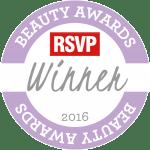 beauty awards 2016 winner Holos Good Night Body Oil