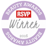 Beauty Awards Winner 2016