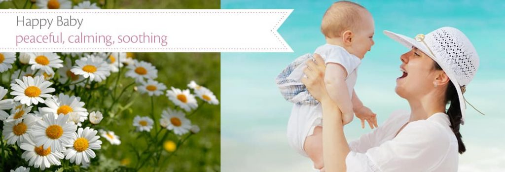 holos-happy-baby banner