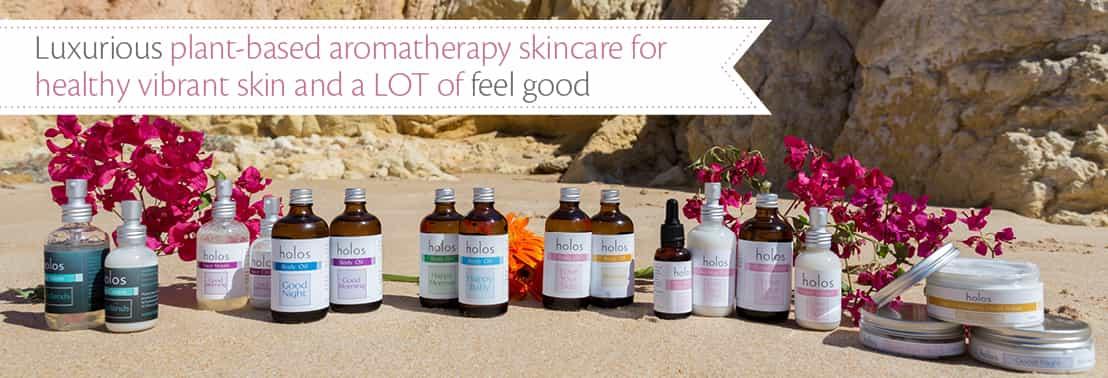 holos-skincare-lxurious-plant-based-aromatherapy-skincare