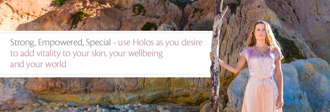 holos-skincare-strong-empowered-special