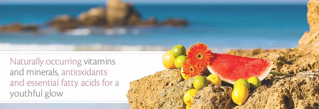 holos-vitamins-minerals-antioxidants-essential-faty-acids