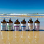 holos-body-oil-in-the-algarve