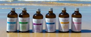 10 reasons Holos Body Oils are AWESOME