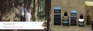 holos-skincare-woodlands-for-men banner