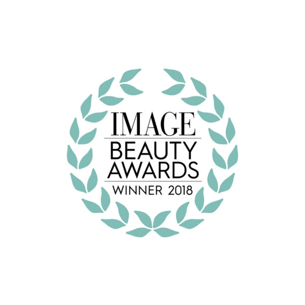 This is More Get Better Butter IMAGE Beauty Awards 2018