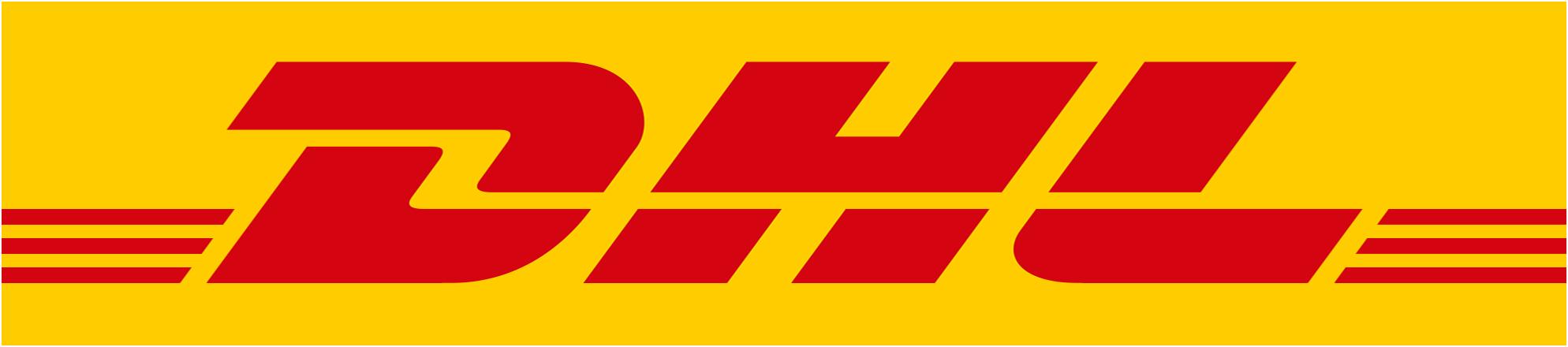 DHL_logo 2017