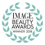 Image Beauty Awards 2018 Best Night Skincare