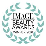 IMAGE_Beauty Awards 2018 for Holos This Is More Get Better Butter