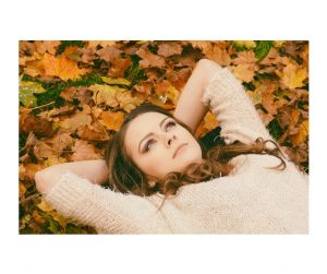 Autumn - time to change for super-hydrating and nutritious skincare products - Holos Skincare