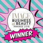 IMAGE BOB_Winner 2018