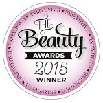 beautyawards2016winner