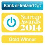 boi-startup-awards 2014