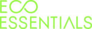 Eco Essentials logo