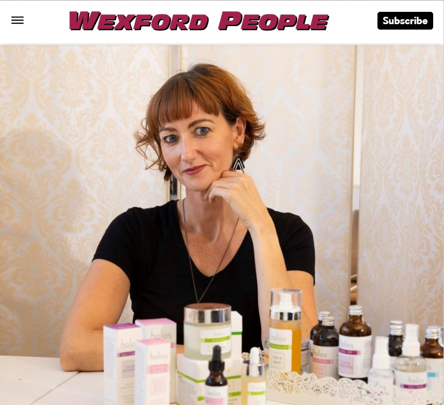 Wexford-People-8-Sept.-2020