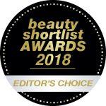 BSL - Editors Choice 2018_ILLUMINATE