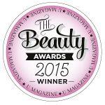 U-Magazine Beauty Awards 2015