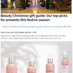 www.her.ie Christmas gift guide