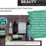 Beautyserve.com 13th July 2021 FB