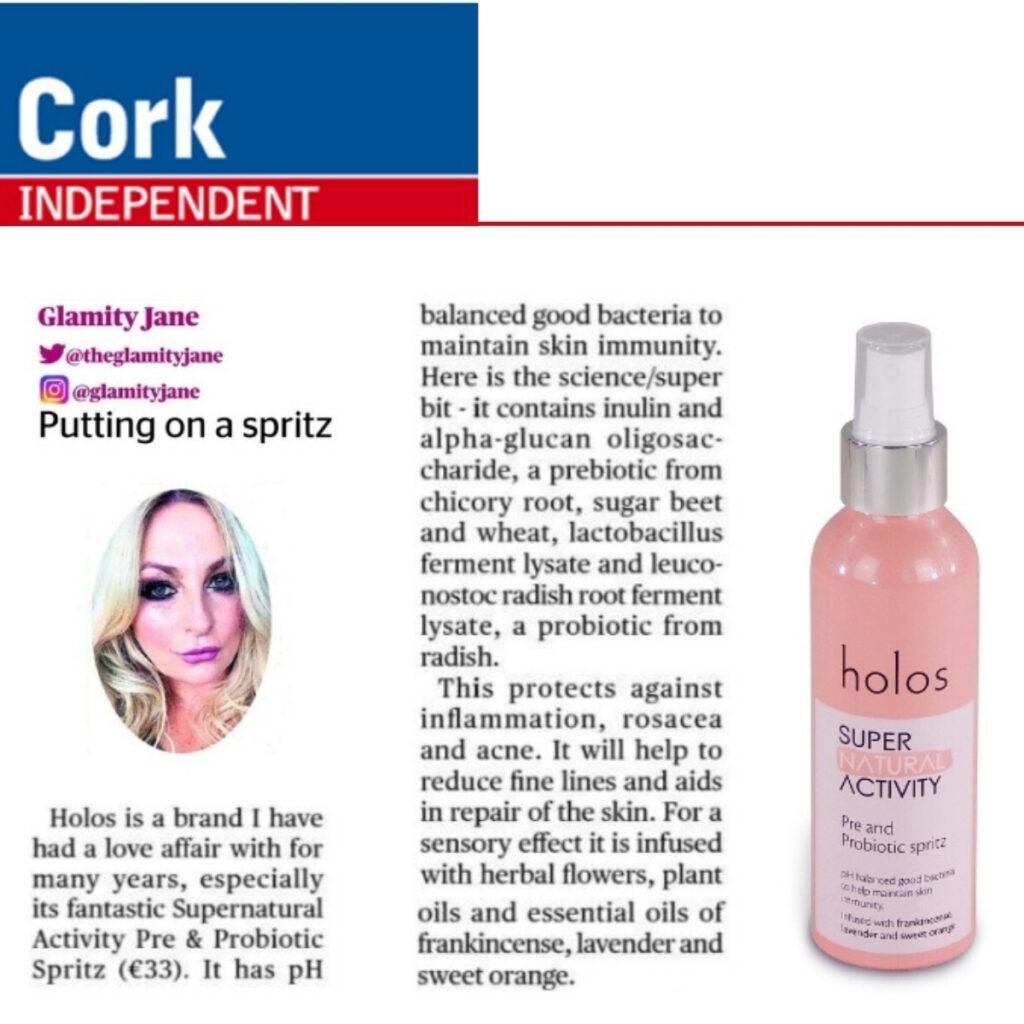 Cork-Independent-4-June-2020