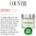 Irish Country Magazine August 2021